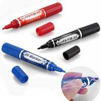 Electric Shock Gag Marker Pen Toy Joke Funny Gift Magic Props