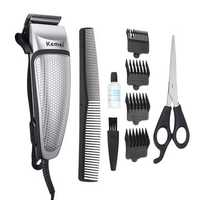 Kemei KM-4639 Electric Hair Clipper