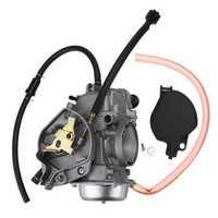 OEM Carburetor Carb Parts For Kawasaki KVF400 PRAIRIE 400 4x4 1999-2002 Engine