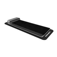 Indoor 3mm Sports WalkingPad Mats Fitness Yoga Mats for Xiaomi Mijia Smart Folding Walking Pad Sports Treadmill
