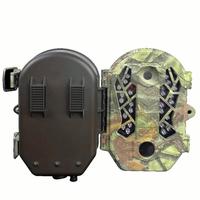 KALOAD E3 Hunting Camouflage Trail Camera Waterproof 90° PIR Angle