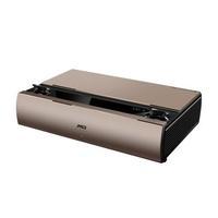 JMGO SA Ultra Short Throw 2500 ANSI Lumens Laser Projector