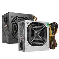 1000W Power Supply PSU PFC Silent Fan ATX 24-PIN PC Computer Gaming AU