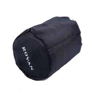 Rovan 95135 Air Filter Dust Cover for 1/5 Baja FG MAVERICK HPI KM Rc Car Spare Parts
