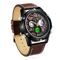 KAT-WACH KT712 Dual Display Military Men Digital Wrist Watch