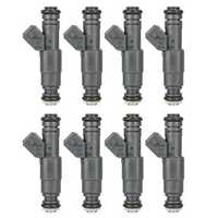 8 Fuel Injector for Holden VT VX VU VY VZ V8 5.7L LS1 Gen 3 Commodore Calais SS
