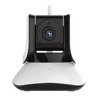 Vstarcam C21S 1080P Camera WiFi Video Security Two Way Audio IR Night Vision Pan Tilt IP Camera