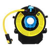Car Airbag Hairspring Clock Valve Spring For Kia KIA SORENTO