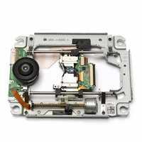 KES-410ACA/410A KEM-410ACA Laser Lens & Deck for Play Station 3 for PS3 Parts