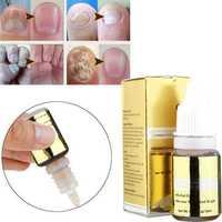 Foot Toe Repair Care Treatments