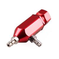Car Modified Turbo Boost Controller 30 PSI Turbo Pressurize Turbo Regulating Control Valve