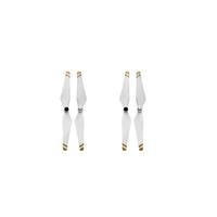 4Pcs 9450 Self-tightening CW/CCW Propeller For DJI Phantom 2 3