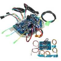 BIKIGHT Self Balancing Scooter Motherboard Control Board Repalcement Sensor Full Set