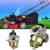 Lawnmower Trimmer Carburetor Carb for Part No. 751-10309 & 951-10309 MTD OHV Engine Carburetor