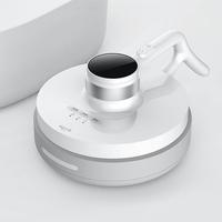 Xiaomi Mijia Wireless Handheld Light and Heat Mite Controller Ultraviolet Vacuum Cleaner
