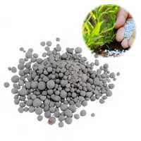 40g Flower Bonsai Compound Fertilizer Flower Vegetable Pot Nitrogen Phosphorus Potassium Fertilizer