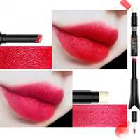4 Color Lipstick Makeup Lip