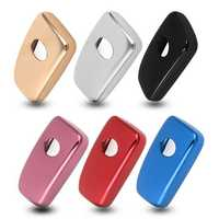 TPU Remote Smart Car Key Case/bag Cover Fob Shell for Lexus IS250 IS300 IS350 RC350