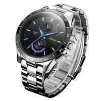 LONGBO 8833 Men Quartz Watch