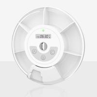 Xiaomi ZAYATA Portable Smart bluetooth Pill Case Kit Alarm Timer Drug Storage Box Office Home School