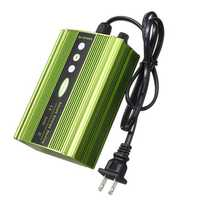 50KW Smart Electricity Saving Box Energy Electric Power Saver Box Device Household Smart Power