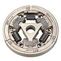 Chain Saw Clutch 1135 160 2050 For STIHL MS360 MS361 MS440 MS460 036 044 046 TS400