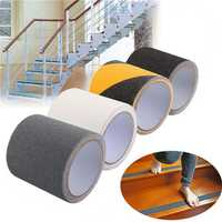 10cm x 3m Anti Slip Tape High Grip Adhesive Tape Non Slip Safety