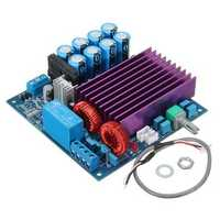 TDA8950 2x170W Digital Subwoofer Class D Audio Amplifier Board AMP Module