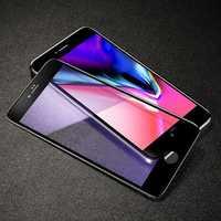 Baseus 5D Anti-blue Light Tempered Glass Film for iPhone 7Plus/8Plus