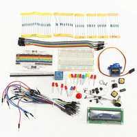 Project LCD 1602 Starter Kit Set For Arduino UNO R3 Mega Nano