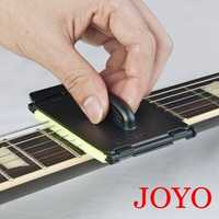 JOYO ACE-30 Guitar Strings Cleaner Instrument Dust Cleaner