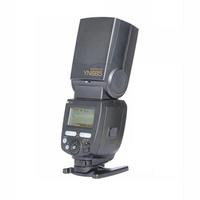 YONGNUO YN685N YN-685 GN60 2 YN-685 GN60 2.4G ETTL HSS Wireless Flash Speedlite with Slave for Nikon