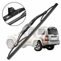 11 inch Rear Glass Wind Shield Wiper Blade Replacement for Jeep Liberty Dodge Caliber