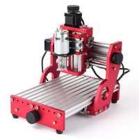 Benbox CNC1419 Metal Engraving Cutting Machine Wood Carving Machine with 500mw Laser Module