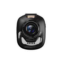 T603B 1080P Suction Cup Single Channel Mini Screen Drive Recorder Car DVR