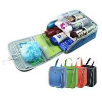 Portable Organizing & Travel Bags Foldable Storage Bag