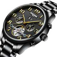 KINYUED JYD-J013 Waterproof Automatic Mechanical Watch