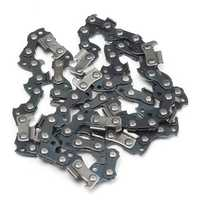 10 Inch Chain Saw Chain Saw 40Section 3/8 LP 050 Gauge