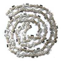 20inch Chainsaw Saw Chain Blade 3/8inch Pitch .050 Gauge 70DL