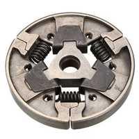 Chain Saw Clutch Fitting for Stihl Chain Saw Clutch MS660 066 064 650