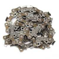 12inch Chain Saw Saw Chain Blade For Remington 075703L 07570J 45DL 3/8inch LP050 Gauge