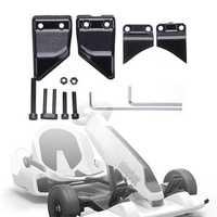 Replacement Car Kits Repair Tool Parts for Ninebot GoKart MiniPRO Transporter