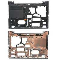 Bottom Base Case Cover Replacement Accessories For Lenovo G50-30 G50-45 G50-70 G50-80 AP0TH000800