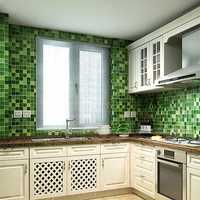 Honana 45x500cm PVC Kitchen Wall Sticker Waterproof Aluminum Foil Self-Adhesive Bathroom Wallpaper