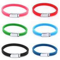 Anion Adjustable Radiation Protection Energy Bracelet Prevent Fatigue Anti Static Relieve Wristband