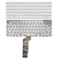 US Replace Keyboard For HP Stream 11-D 11-D010NR 11-D010WM 11-D011WM 11-D020NR 11-D060SA Series