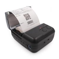 Yoko 80HB Portable Wireless bluetooth Thermal Printer Mini bluetooth Thermal Receipt Printer for iOS Android Windows