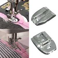 Invisible Zipper Presser Foot Sewing Machine Presser Foot Sewing Tool