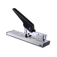 Allwin 9118 Large Heavy Duty Stapler Energy Saving Stapler Metal Stapler 100 Sheets Capacity Office Binding Supplies