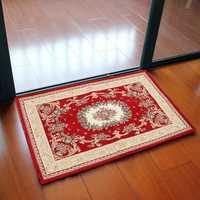 60x90cm Traditional Handmade Area Persian Rug Oriental Mat Living Room Carpet Home Decor